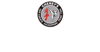Cheney's Zen Karate and Kickboxing